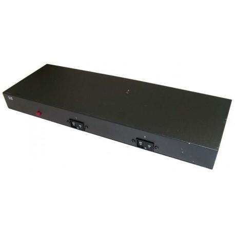 417583-001 HP Power Distribution Unit (PDU) Core Assembly