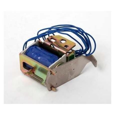 RH7-5211 HP LaserJet 2100 Tray 1 Solenoid