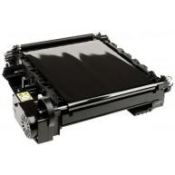 Transfer Kit HP Color Lasejet 4700 (Q7504A) (R)