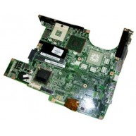 MOTHERBOARD HP Pavilion DV6000 Series INTEL 434723-001