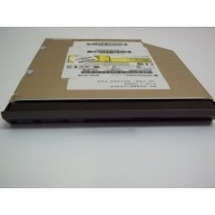690408-001 HP SPS-ODD DVDSMDL12.7mm B SERIES