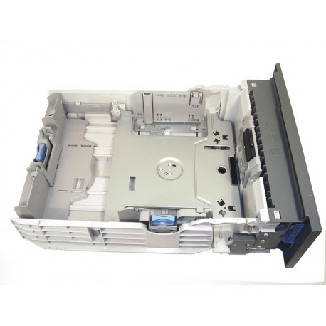 RM1-3732 HP Bandeja de entrada para 500 folhas - cassete de papel para a bandeja 2