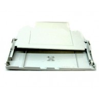 RG5-4121 HP Cobertura da bandeja LaserJet 2100, 2200 séries