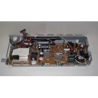 RM1-8103 Fonte de Alimentação 220V HP LaserJet M570 série (R)