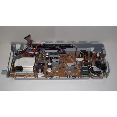 RM1-8103 HP Fonte de Alimentação 220V para LaserJet M570/M575 dn/dw/f