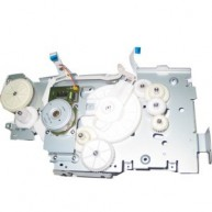 RG5-4131 HP Printer drive assembly