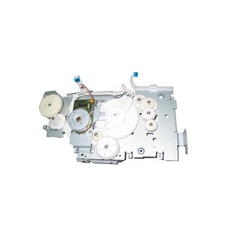 RG5-4131 HP Printer drive assembly