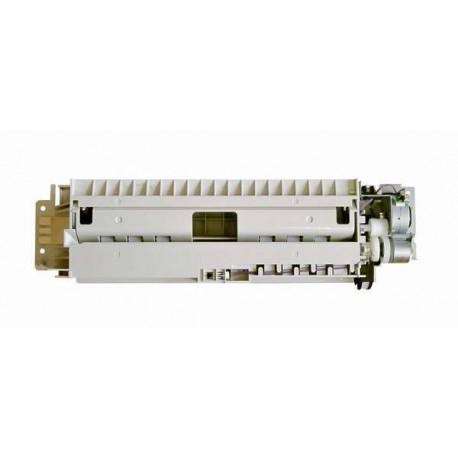 RG5-6225 HP Vertical registration assembly LaserJet 9000 / 9050 series