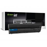 Green Cell PRO Bateria para Dell Latitude E6220 E6230 E6320 E6320 - 11,1V 5200mAh (DE55PRO)
