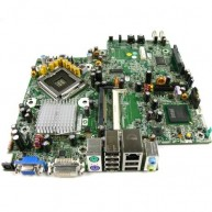Motherboard HP DC7800 série (437794-001) (R)