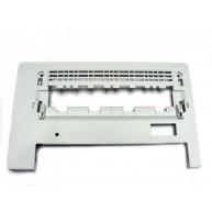 RB2-2857 HP Rear Cover for LaserJet 2100 Series