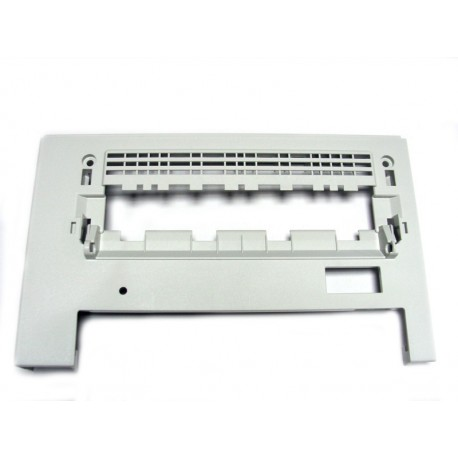 RB2-2857 HP Rear Cover for LaserJet 2100 Series