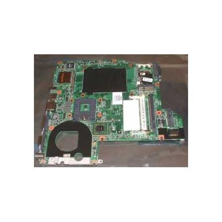 Motherboard HP 417035-001