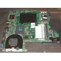 417035-001 Motherboard HP Pavilion DV2000, DV2100 séries