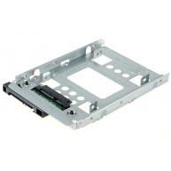 """Drive conversor 2.5"""" para 3.5"""" SAS/SATA/SSD (654540-001)"""