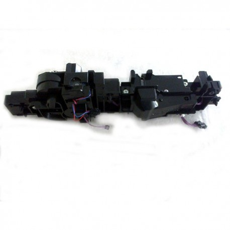 RM1-3222 HP Lifter Drive Assembly