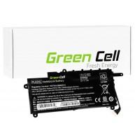 Green Cell Bateria para HP Pavilion x360 11-N HP x360 310 G1 - 7,6V 3400mAh (HP103)