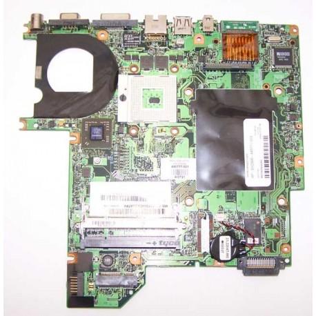 MOTHERBOARD HP 440777-001