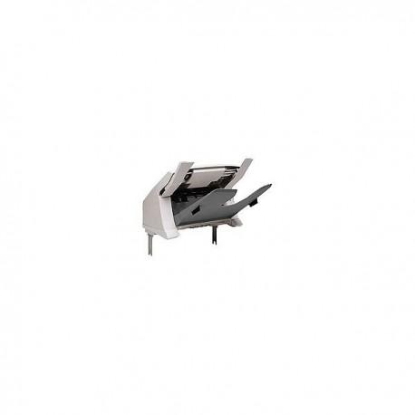 Q2443-67908 HP Conjunto de saída 500 folhas de papel agrafador empilhador