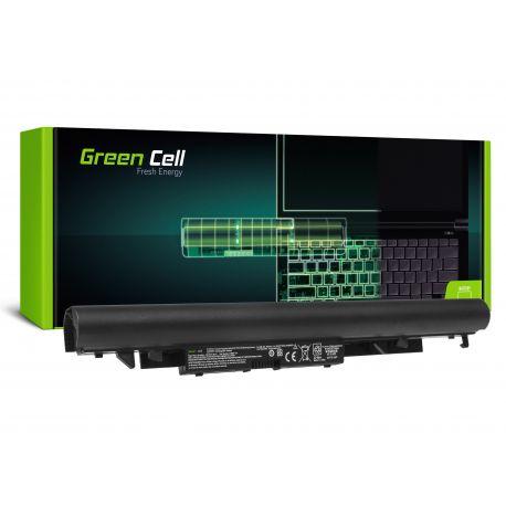 Green Cell Bateria para HP 240 245 250 255 G6 - 14,4V 2200mAh (HP142)