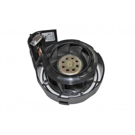 123482-001 HP Conjunto de Ventilação