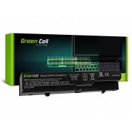 Green Cell Bateria para HP ProBook 4320s 4520s 4525s - 10,8V 4.40Ah (HP16) C