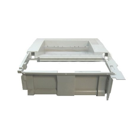 RG5-4122 HP Top Cover Assembly