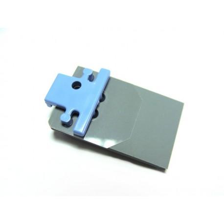 RM1-0891 HP Scanner separation pad (set)
