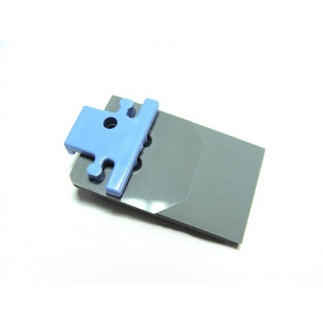 RM1-0891 HP Scanner separation pad (set)