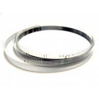 "C7769-60183 Encoder Strip HP Designjet 510/800 24"" séries"