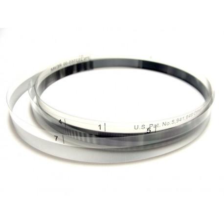 C7769-60183 Encoder strip Hp Designjet Series