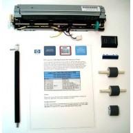 U6180-60002 HP Kit de Manutenção LaserJet 2300 série