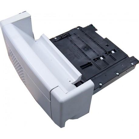Q2439A HP Unidade de Auto Duplex LaserJet