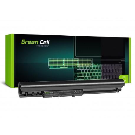 Green Cell Bateria para HP HSTNN-LB5S 240 250 255 256 G2 G3 OA04 - 14,4V 4400mAh (HP59)