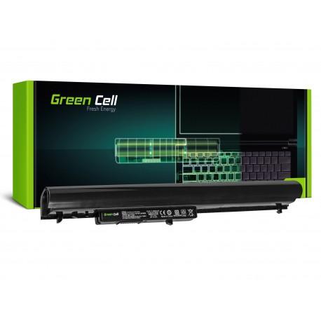 Green Cell Bateria para HP HSTNN-LB5S 240 250 255 256 G2 G3 OA04 - 14,4V 2200mAh (HP80)