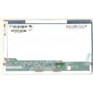 """Monitor TFT 10.1"""" LED 1024x576 OEM"""