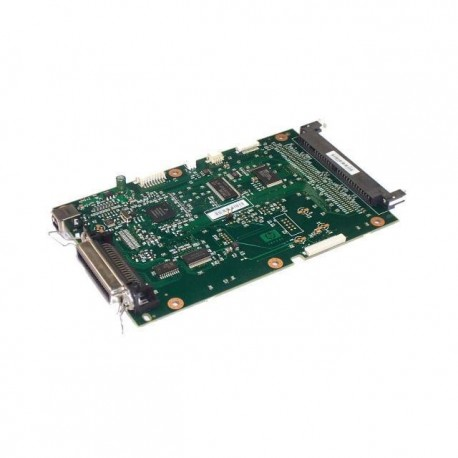CB355-67901 HP Formatter para LaserJet 1320