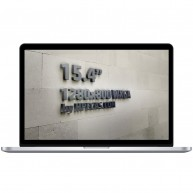 """LCD 15.4"""" 1x CCFL 1280x800 Glossy (U)"""