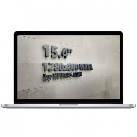 """Ecrã 15.4"""" 1CCFL 1280X800 Mate"""