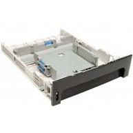 Bandeja de entrada para 250 folhas (bandeja 2) HP LaserJet P2015 (RM1-4251) (R)