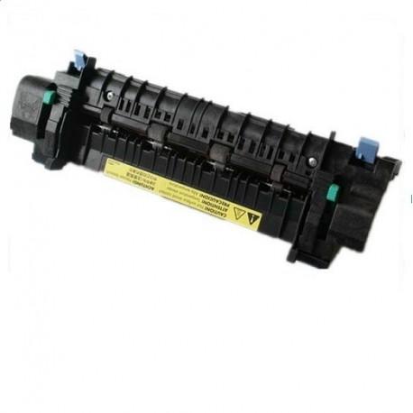 Fusor HP Laserjet Color 3500 RM1-0430-090CN