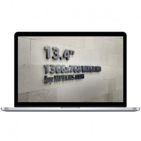 """Ecrã 13.4"""" LED 1366X768 Mate"""