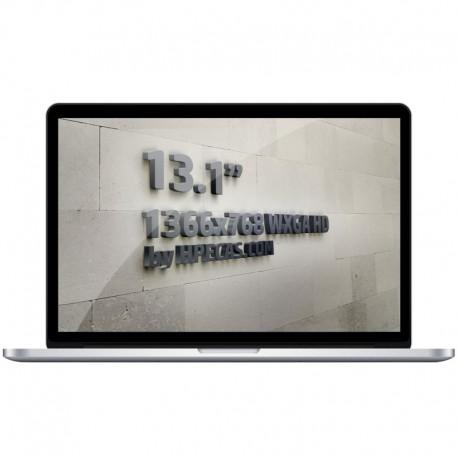 """Display 13.1"""" LED 1366X768 Gloss"""