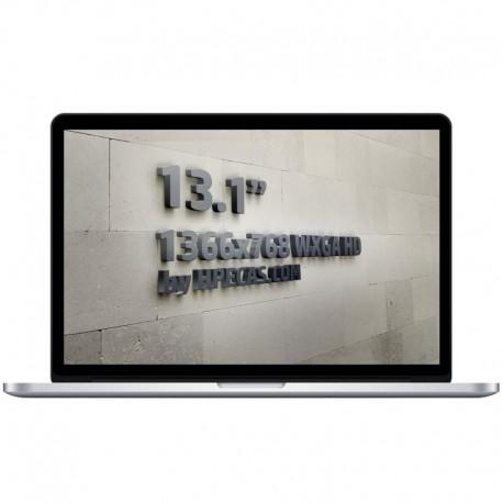 """Display 13.1"""" LED 1366X768 Matte"""