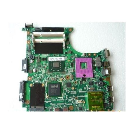 MOTHERBOARD HP 491250-001