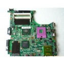 491250-001 HP Motherboard