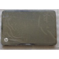 681804-001 HP LCD Back Cover - Sparkling Black