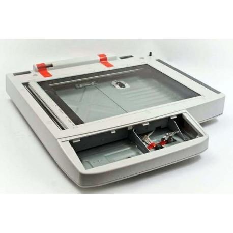 Q7829-60159 HP Laser scanner assembly