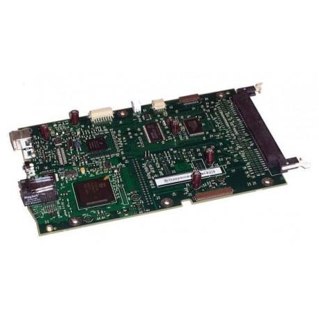 Q3697-60001 HP Formatter para LaserJet 1320 - Interface RJ-45