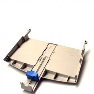 RG0-1013 HP Printer input paper tray assembly